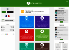 forumfree.it