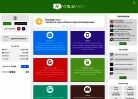 forumfree.it