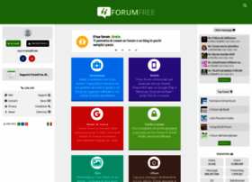 forumfree.net