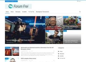 forumfrei.net