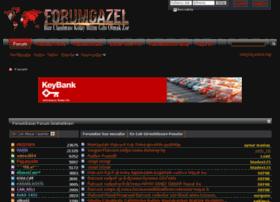 forumgazel.com