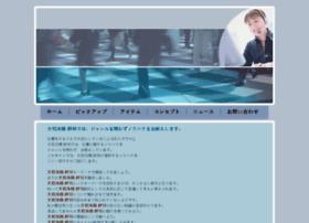 forumgenc.net