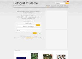 forumgercek.net