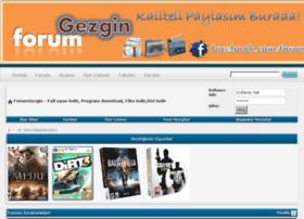 forumgezgin.com