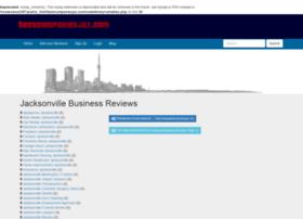 forumgnr.virtuaboard.com