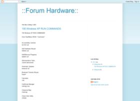 forumhardware-net.blogspot.com