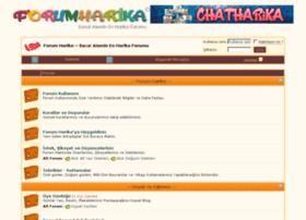 forumharika.com