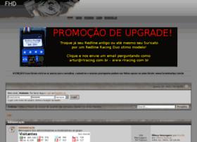 forumhd.com.br