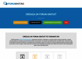 forumhit.ro