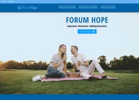 forumhope.com