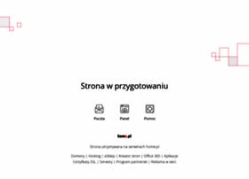 forumhurtowe.pl