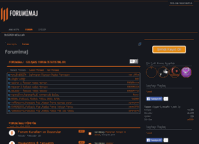 forumimaj.com