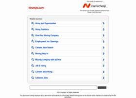 forumjos.com