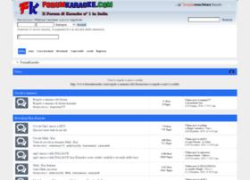 forumkaraoke.com