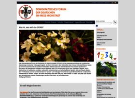 forumkronstadt.ro