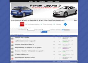 forumlaguna3.com
