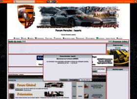 forumlaseric.com