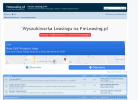 forumleasing.pl