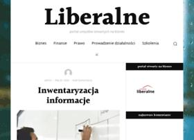 forumliberalne.pl