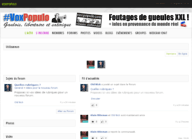 forumlorgane.com