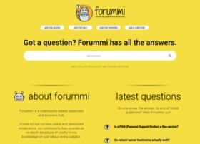 forummi.com