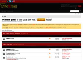 forummikrotik.com