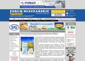 forummleczarskie.pl