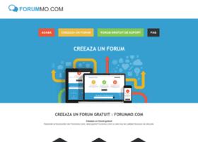 forummo.com