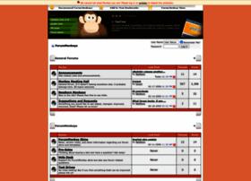 forummonkeys.com