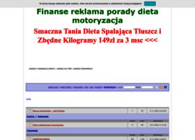 forumnajlepszekredyty.iq24.pl