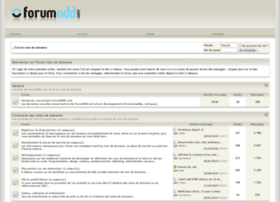 forumndd.com