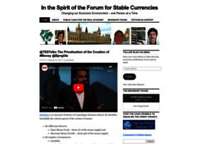 forumnews.wordpress.com