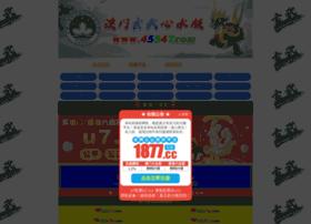 forumniaga.com