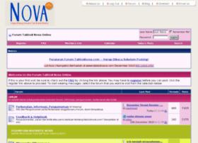 forumnova.tabloidnova.com