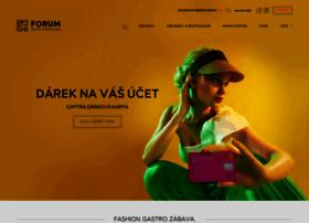 forumnovakarolina.cz
