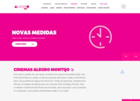 forumontijo.com