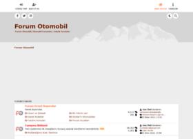 forumotomobil.com