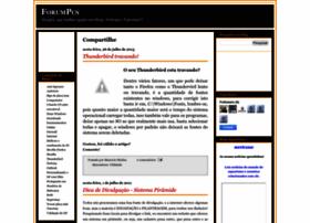 forumpcs.blogspot.de