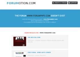 forumphp3.com