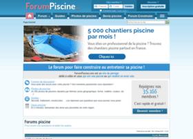 forumpiscine.com