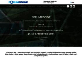forumpiscine.it