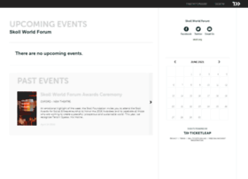 forumplenaries.ticketleap.com