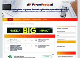 forumpraca.pl