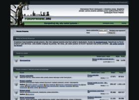 forumprawne.org