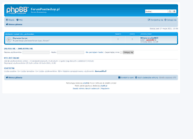 forumprestashop.pl