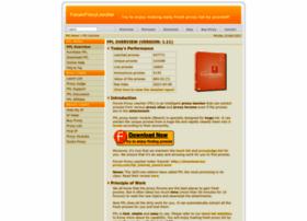 forumproxyleecher.com