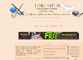 forumpub.xooit.com
