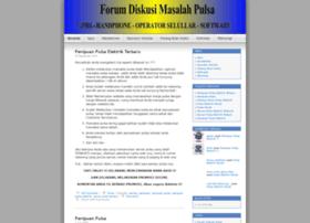 forumpulsa.wordpress.com