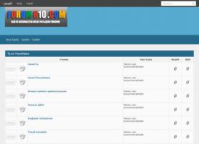 forumr10.com