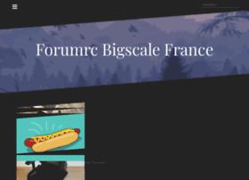 forumrcbigscalefrance.com